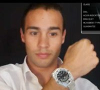 tissot-watch