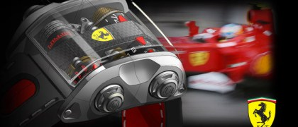 cabestan-ferrari-watch-01