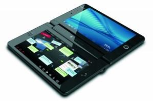 toshiba-libretto-tablet toshiba-libretto-tablet