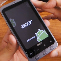 acer-stream-android-200 acer-stream-android-200