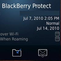 blackberryprotect-200 Homepage - Magazine