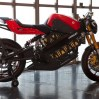 brammo-20100715-800-09 Brammo Empulse electric motorcycle ahead of its time