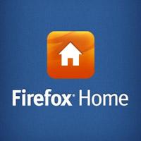 firefox-home-200