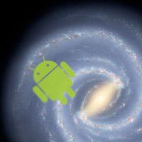 froyo-galaxy-s
