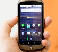 google-nexus-one-soldout