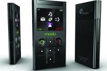 modu-phone-01