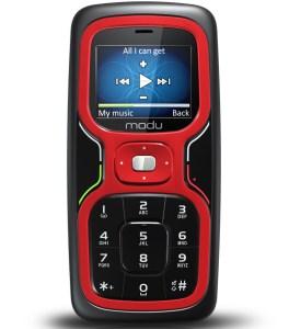 modu-phone-04 modu-phone-04