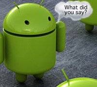 android-guy-canthear