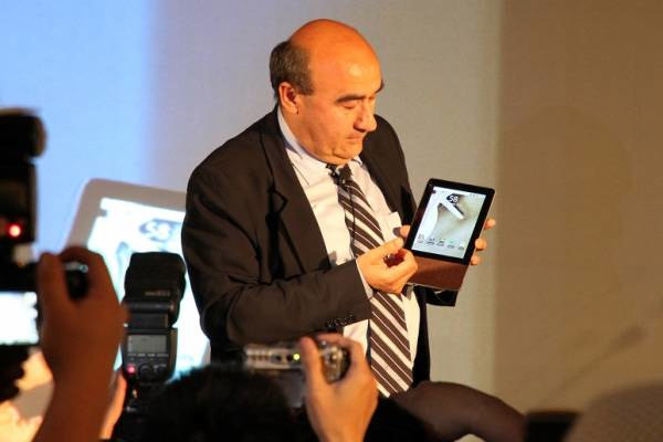 cer-android-tablet