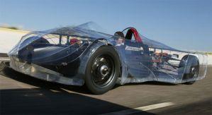 delasalle-electric-car-3_1292 delasalle-electric-car-3_1292