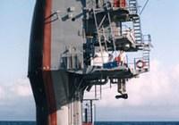 flipship-200