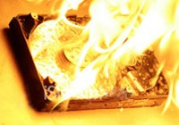 harddrive-fire