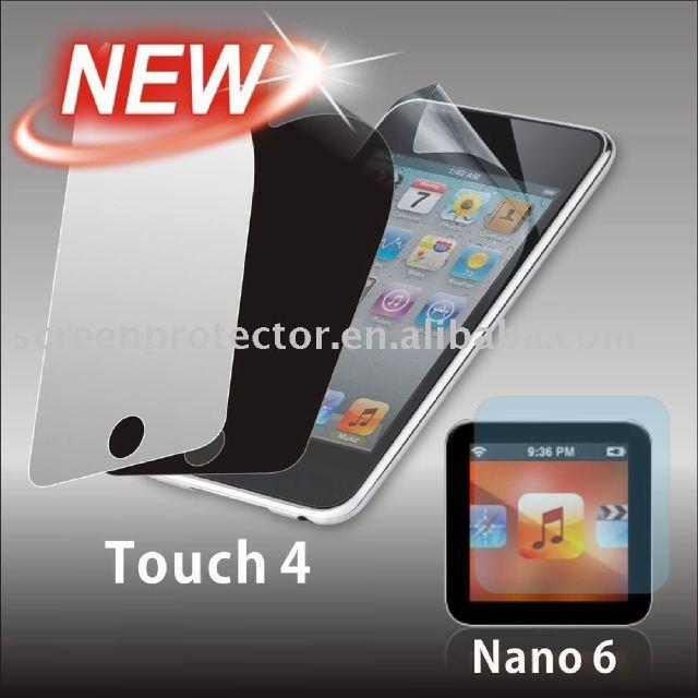 nano-accessories