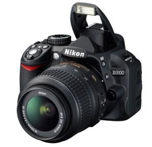 nikon-D3100_18_55_SLup_fr34l nikon-D3100_18_55_SLup_fr34l