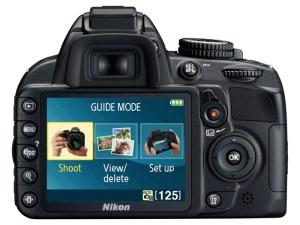nikon-D3100_G_mode_E_1 nikon-D3100_G_mode_E_1