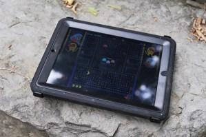 otterbox-defender-ipad-case-01 otterbox-defender-ipad-case-01