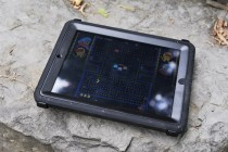 otterbox-defender-ipad-case-01