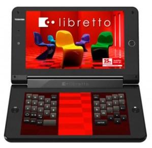 toshiba-libretto-W100-tablet-01 toshiba-libretto-W100-tablet-01