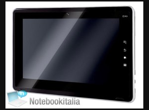 toshiba-smartpad-02 toshiba-smartpad-02