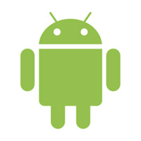 android-guy-200