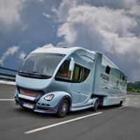 futuria-sportsspa-caravan-200 futuria-sportsspa-caravan-200