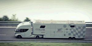 futuria-sportsspa-caravan_11_52 futuria-sportsspa-caravan_11_52