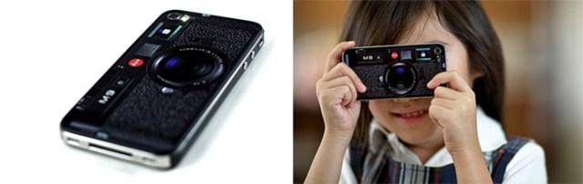 leica-m9-iphone-4-01