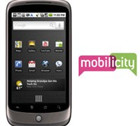 nexus-one-mobilicity