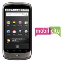 nexus-one-mobilicity