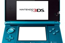 nintendo-3ds-blue