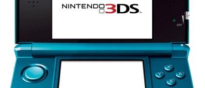 nintendo-3ds-blue