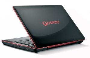 qosmio-x500-02 qosmio-x500-02