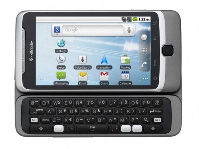 t-mobile-g2-android
