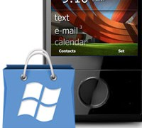 windowsphone7-200