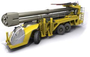MobileWindTurbine3 MobileWindTurbine3