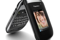 blackberry-style-9670a
