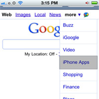 google-mobile-iphone-app-search-200