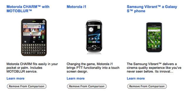 google-phone-comparison