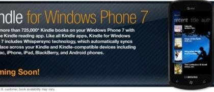 kindle-phone7