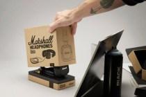 marshall-headphones