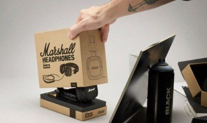 marshall-headphones