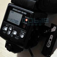 mod-sb600-200 mod-sb600-200