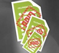 motorola-paid