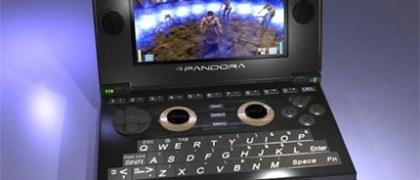 pandora-handheld