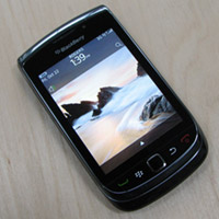 torch9800review-200 torch9800review-200