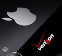 verizon-iphone-4-200