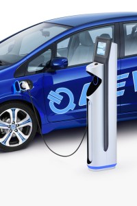 2010_Honda_LAAS_07_Fit_EV_Concept_Charging_Stand 2010_Honda_LAAS_07_Fit_EV_Concept_Charging_Stand