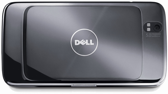 Dell-Streak-Android-slate-3
