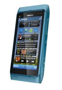 Nokia-N8_blue Nokia-N8_blue
