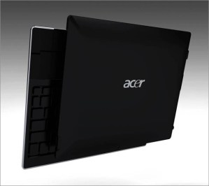 acer-android-tablet-06 acer-android-tablet-06